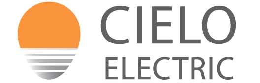 Cielo Electric Ltd.
