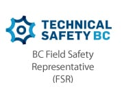 Cielo Electric - Technical Safety BC Representative