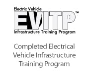 Cielo Electric - Electrical Vehicle Infrastructure Training Program
