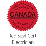 Cielo Electric - Red Seal Electrician