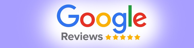 Nadine P Cielo Electric Google Reviews