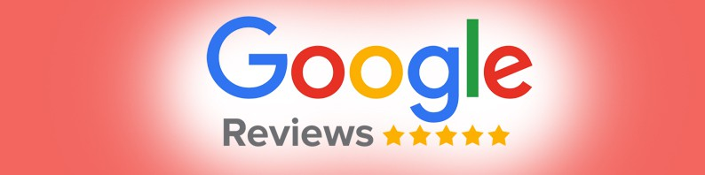 Susi Bolender Google Reviews